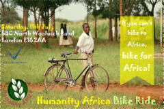 bike ride africa 2